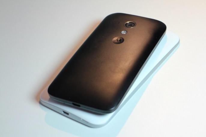 Motorola Moto G 2015_27