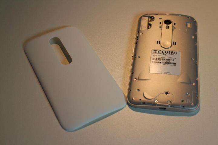 Motorola Moto G 2015_4
