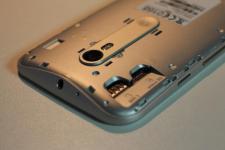 Motorola Moto G 2015_5