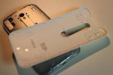 Motorola Moto G 2015_8