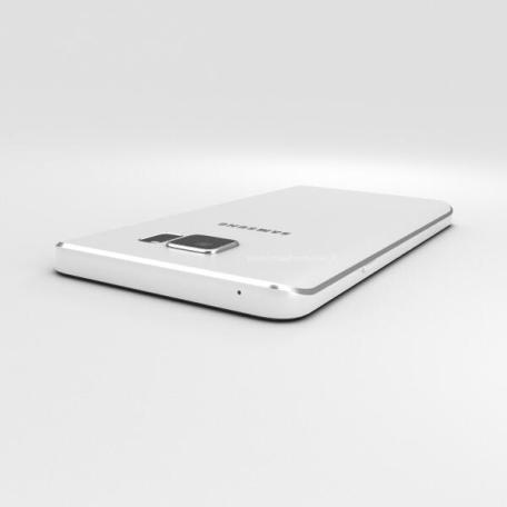 Samsung-Galaxy-Note5-Rendus-3D-06
