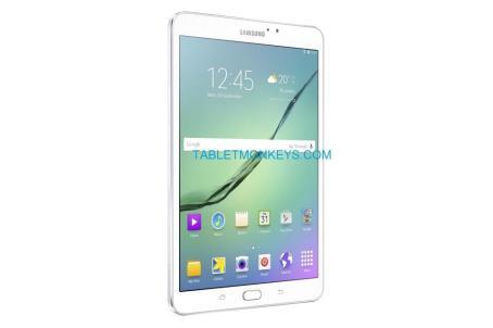 Samsung-Galaxy-Tab-S2-8.0-in-white