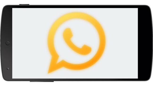 WhatsApp-Gold-Header