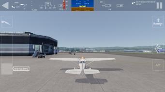aerofly 2 android 23