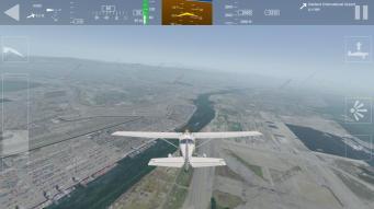 aerofly 2 android 24