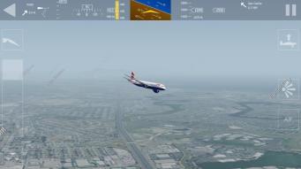 aerofly 2 android 25