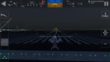 aerofly 2 android 28