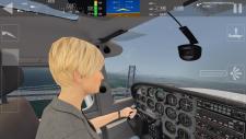 aerofly 2 android 33