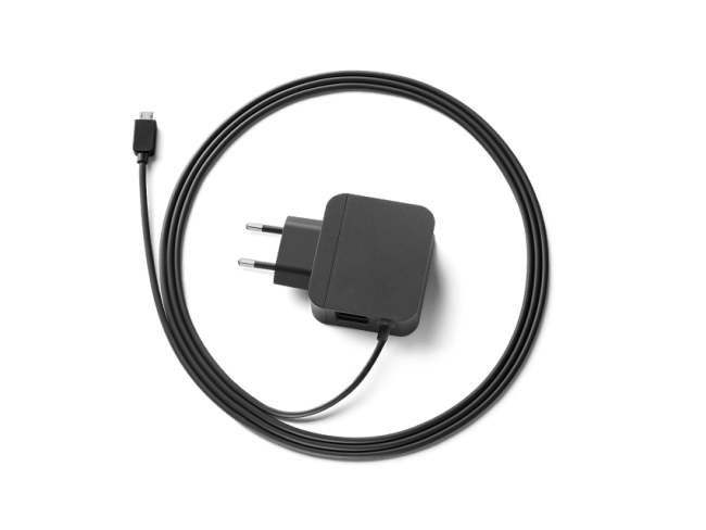 chromecast ethernet eu
