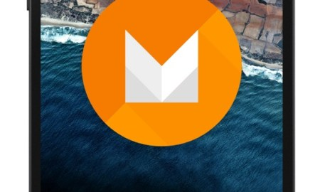 m-developer-preview-2