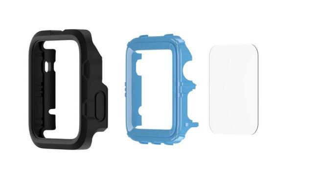GB41502_Product_SurvivorTacticalCaseBlue_02