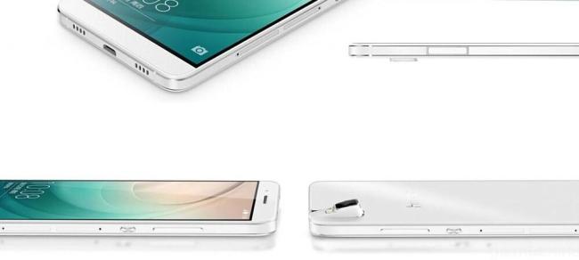 Huawei_Honor_7i_2