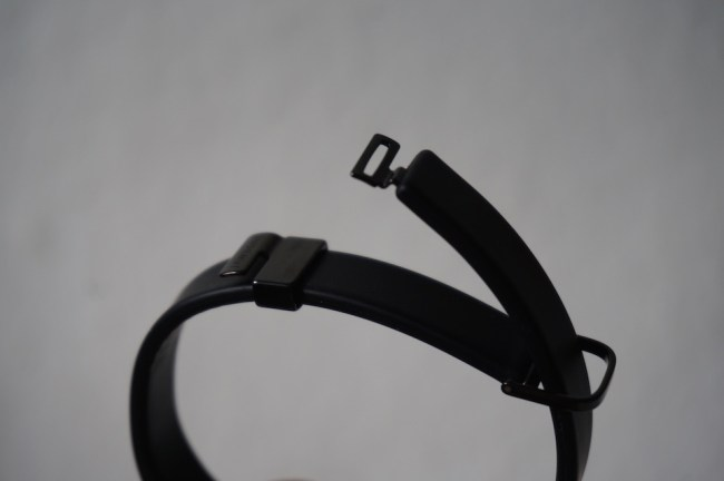 Jawbone UP2 Test3