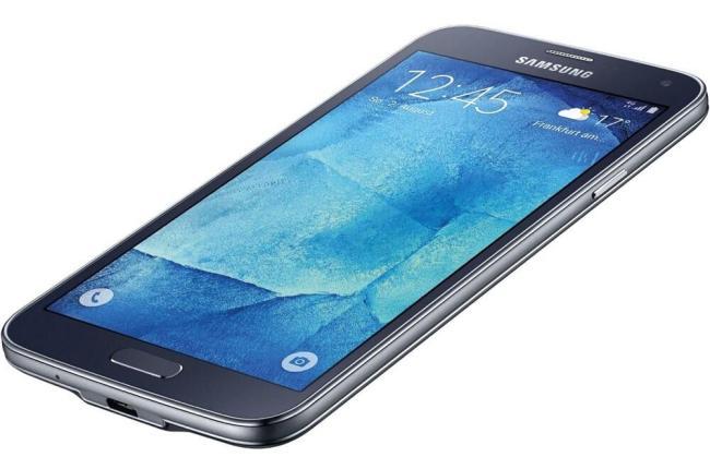 Samsung_Galaxy_S5_Neo
