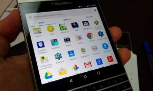 blackberry-passport-android-leak-1