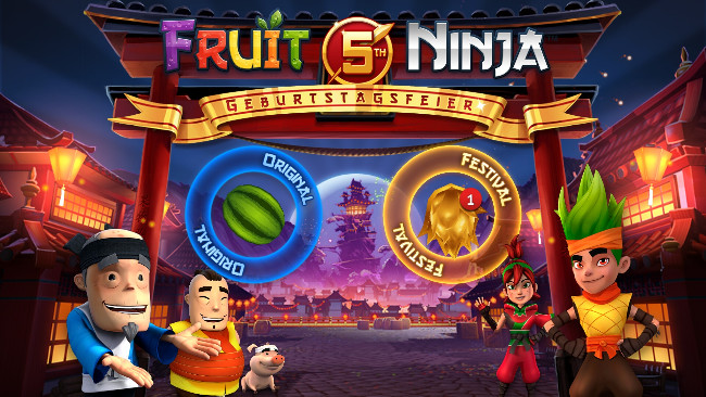 fruit-ninja-halfbrick-fifth-birthday-screenshot-jonathan