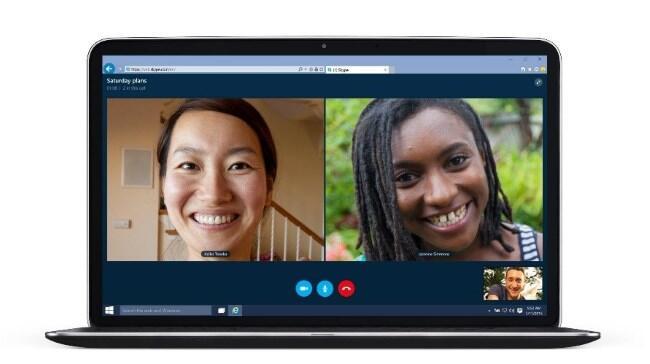 skype-im-web-gruppen-chat