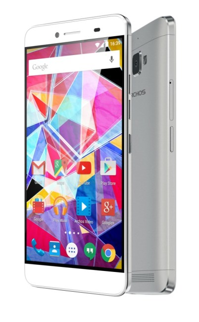 ARCHOS-Diamond-Plus-pers1