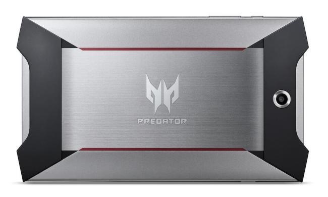 Acer Predator 8 Gaming1