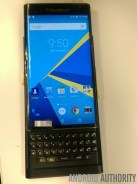 BlackBerry-Venice-AA-1