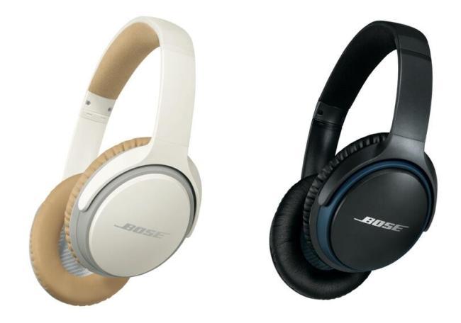 Bose SoundLink 2