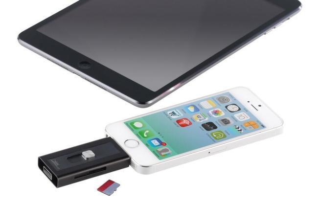 HZ-2576_4_Callstell_Speichererweiterung_fuer_iPhone_und_iPad_und_iPod