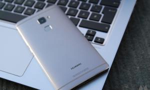IFA_Huawei_001