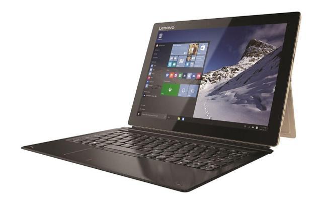Lenovo_IdeaPad_Miix_700