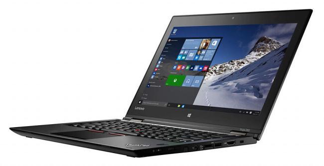 ThinkPad_Yoga_260