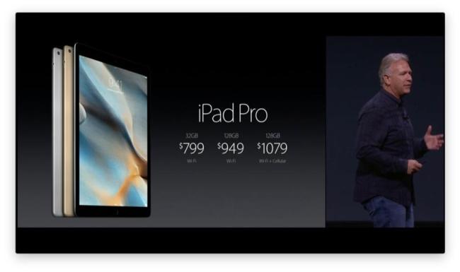 apple ipad pro_2