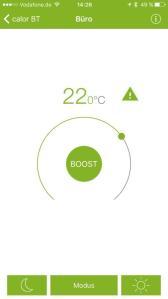 eQ-3 Bluetooth Smart Heizkörperthermostat_9