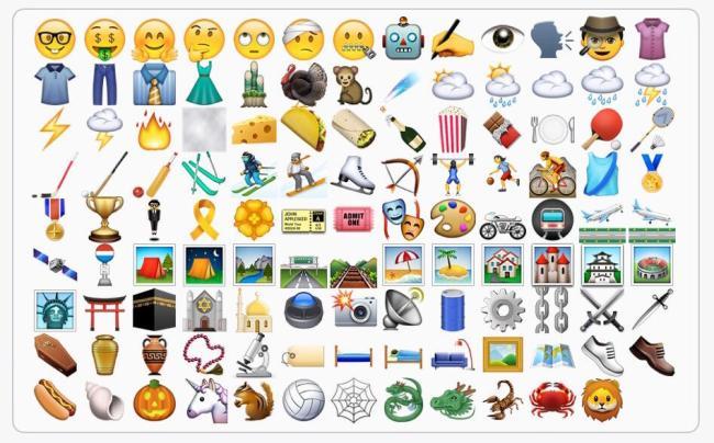 ios 9.1 emoji_3