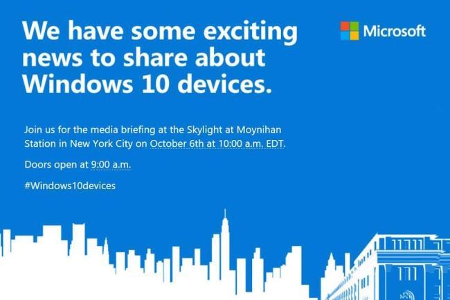 windows-10-devices-invite