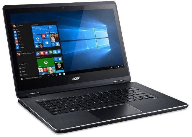 Acer_Aspire_R14_1