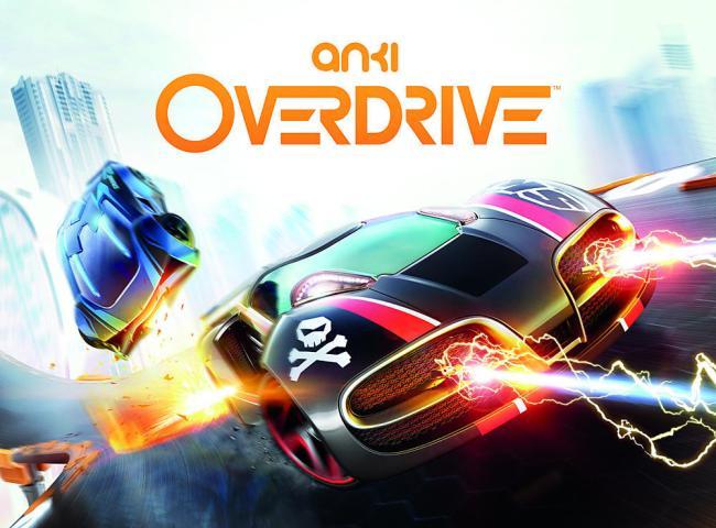 Anki_Overdrive_Header