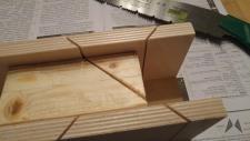 DIY Double Charging Dock_DSC2590