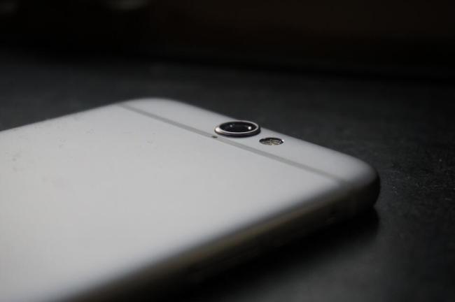 HTC One A9 Beitragsbild10