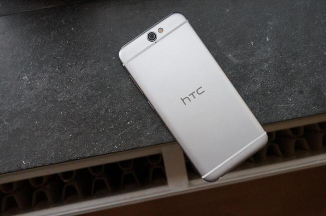 HTC One A9 Beitragsbild11