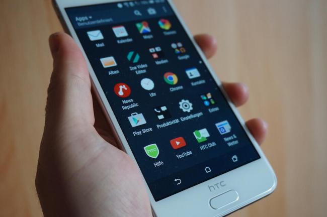 HTC One A9 Beitragsbild12