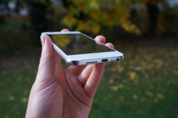 HTC One A9 Beitragsbild4