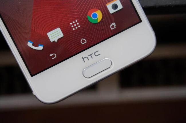 HTC One A9 Beitragsbild9