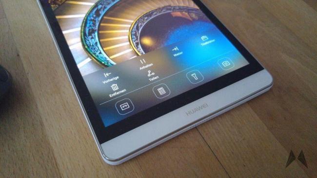 Huawei MediaPad 2.0 Lockscreen 2015-10-18 13.03.42