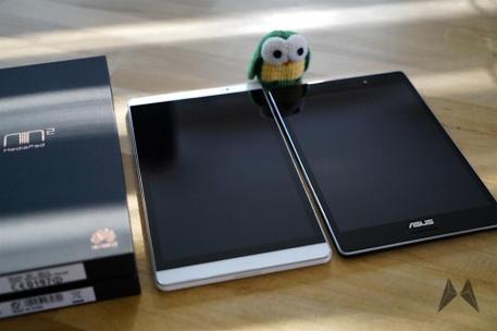 Huawei MediaPad M2 8.0 _DSC2456