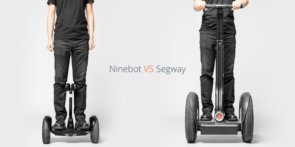Ninebot_Mini