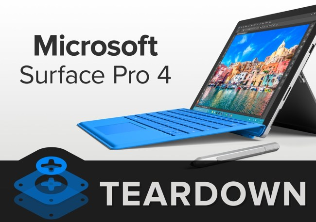 Surface_Pro_4_iFixit_Header