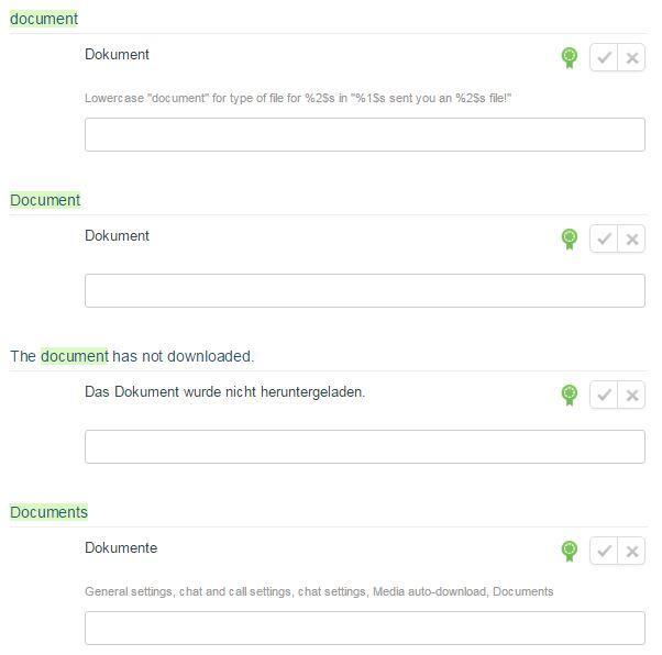 WhatsApp_Dokumente