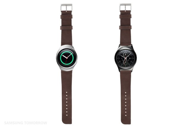 case mate gear s2