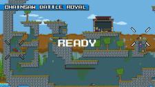 duck game screenshot 12