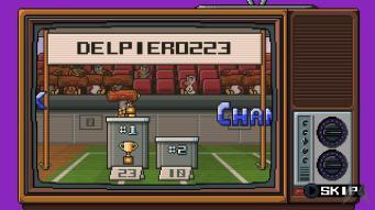 duck game screenshot 25