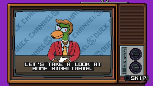 duck game screenshot 27